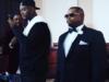 New Release: DJ Dimplez - The Don Video [Gemini Major, Khuli Chana, Pound]