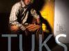 Stream: Tuks Releases A Brand New Album Titled Botshe Botshe