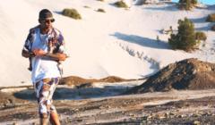 Da LES Drops His New Album Titled Diamond In Africa