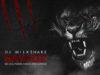 New Release: DJ Milkshake - Savage [ft Maggz, Da LES, Nadia Nakai]