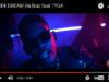New Release: DuBoiz - Dope Dream Video [ft Tyga]