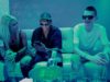 New Release: DJ Double D - One For The Team Video [ft Da LES, Gemini Major]