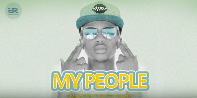 my-people