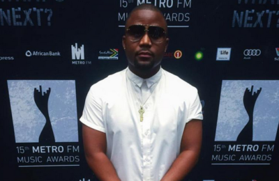 15 Rappers Nominated For 16th Metro Fm Awards
