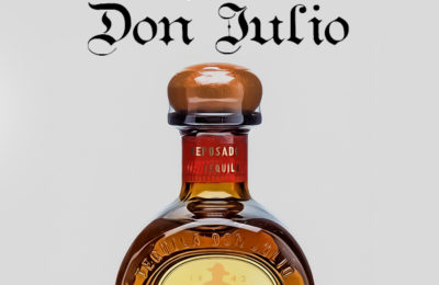 Download: New Music Chad Da Don ft George Avakian - Don Julio