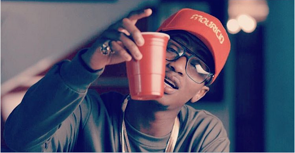 Emtee Testifies That He went From Zero To Hundred Real Quick