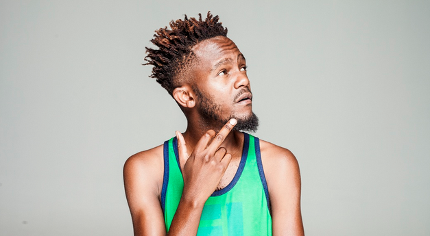 Is Wololo A Bigger Hit Than Kwesta's Ngud ? What Polls And Numbers Say