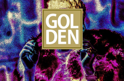 Nasty C Drops New Music: Download & Stream Nasty C - Golden