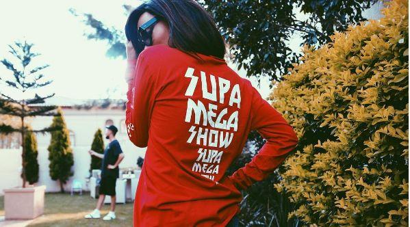 SA Rapper Merchandise You Must Buy