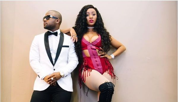 Cassper Nyovest Reveals Why Family Tree Doesn't Buy Awards