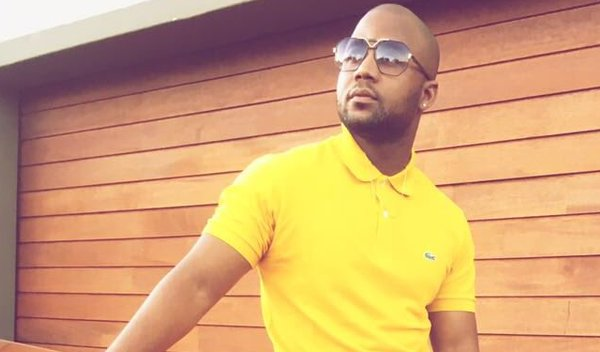 Cassper Set To Perform At The One Africa Music Festival In London