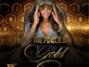 Download: Fifi Cooper - Power Of Gold