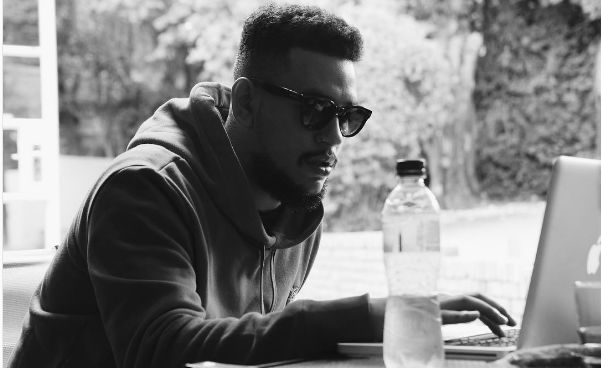 New Release: AKA 'The World Is Yours' Video
