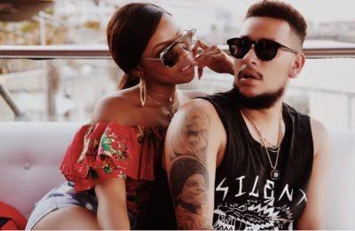 Top 5 Most Romantic SA Rappers