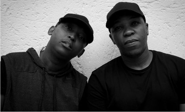 Unmastered Version Of DJ Vigilante's 'Mary Jane' Ft A -Reece, Young Swiss & Maggz Leaked Online