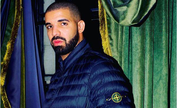 Drake Passes Lil Wayne For Most Billboard Hot 100 Hits