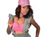 Fifi Cooper to dazzle Nigeria
