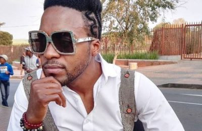 """I Want Them To Release Me From My Contract,"" Says iFani"