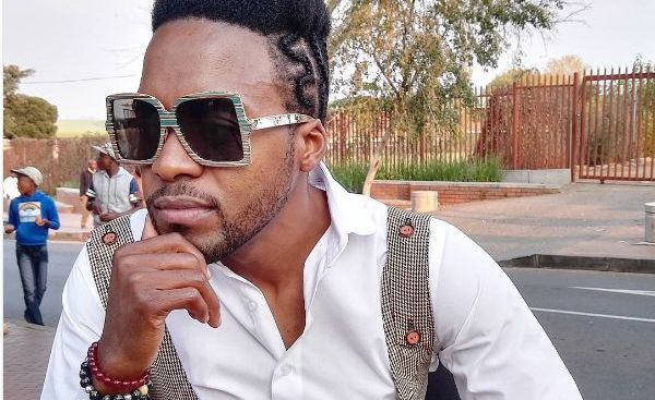 """""""I Want Them To Release Me From My Contract,"""" Says iFani"""