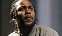 Kendrick Lamar Fires Shots At Drake In Surprise Single, 'The Heart Part 4'