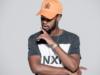 KiD X Premiers Music Video for Hot New Single Mfazi Wephepha