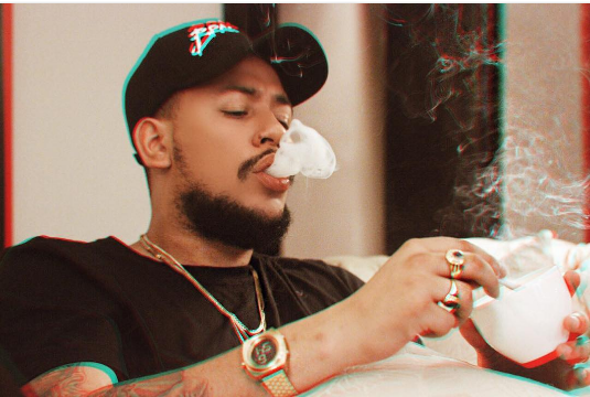 5 Things We Know About AKA's Third Studio Album