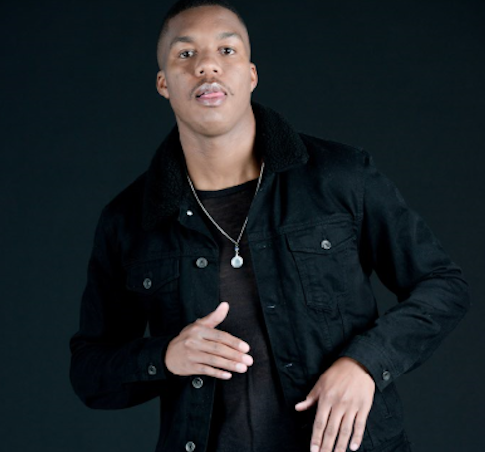 DJ Sliqe's Drops 'On It' Video