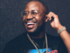 Cassper Nyovest Talks About Turning Down An Opportunity To Collab With Bryson Tiller