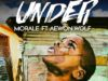New Release! Morale - Under ft Aewon Wolf