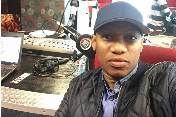 Proverb Calls Maggz Underrated, Announces New Music
