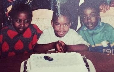 Photos Of Top Sa Rappers Before The Fame Sa Hip Hop Mag