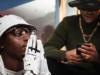New Release: Yanga - Who Shot Ya Video [FtDa LES]