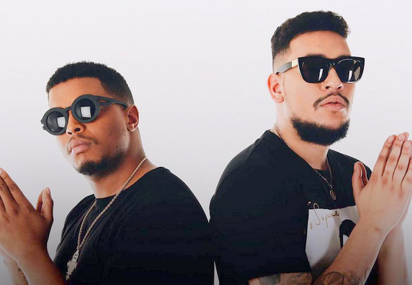 AKA And Anatii's 'Don't Forget To Pray' Currently Best Selling SA Hip Hop Song On iTunes
