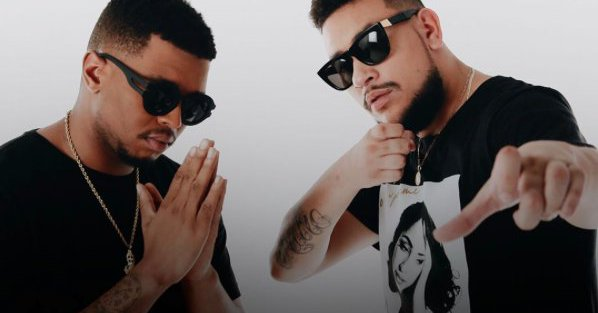 Anatii And AKA's New Single 'Don't Forget To Pray' To Premier On #Beats1Ebro