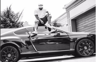 Cassper Nyovest Best Rap Album According To SA Hip Hop Fans