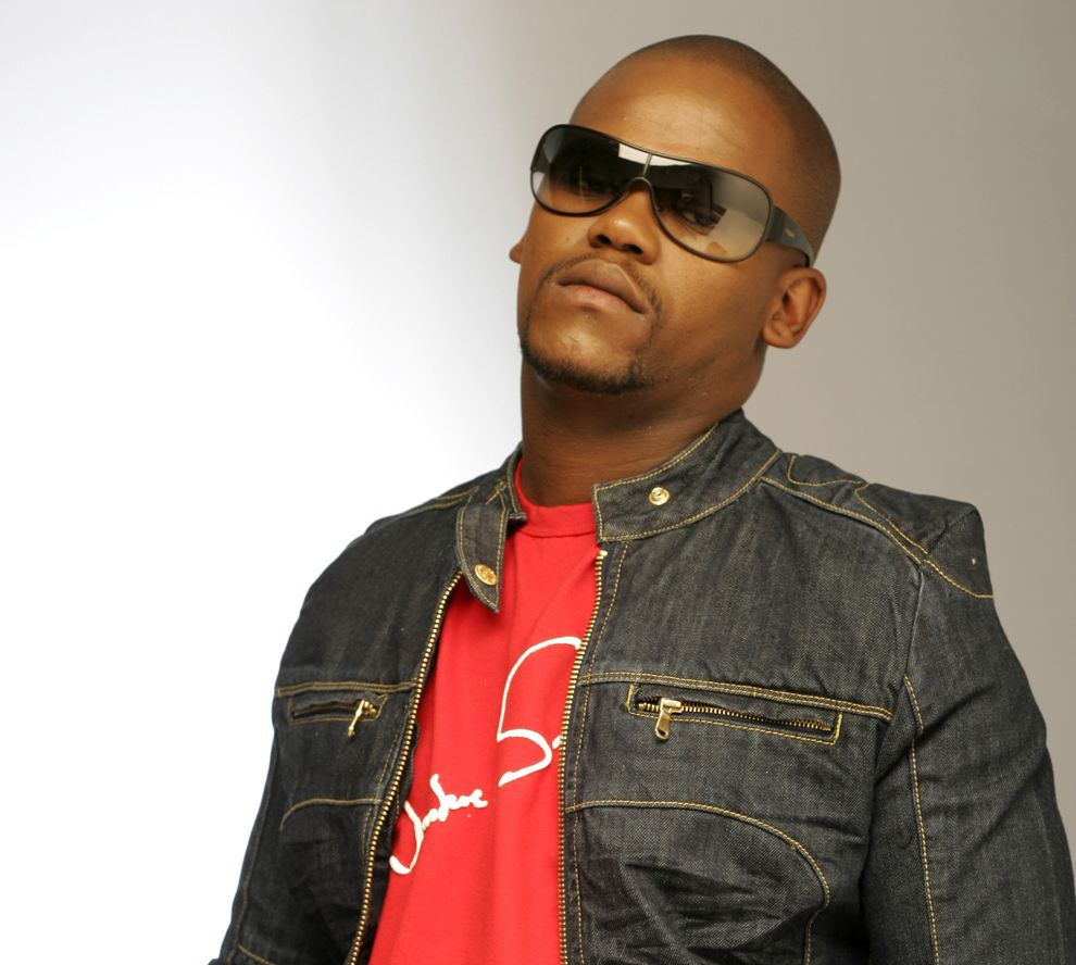 Pro Opens Up About His Upcoming Collaborations With AKA, Da LES & Maggz