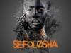 Stilo Magolide Releases New Single Titled 'Sefolosha'