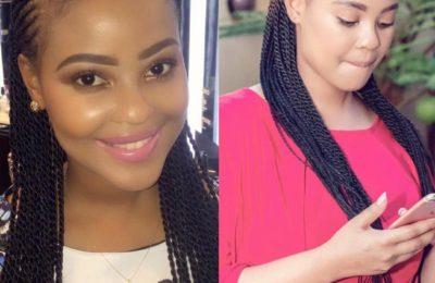 Saddened Cassper Shares His Last Chat With Brutally Murdered Karabo Mokoena