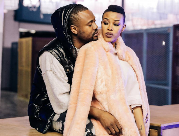 5 Times Reason And LootLove Gave Us Couple Goals