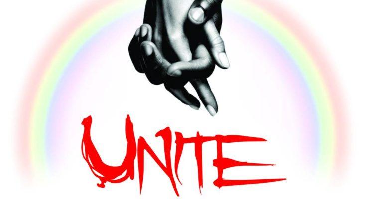 New Release: Buffalo Soulja - Unite [ft AB Crazy]