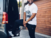 Cassper Nyovest Opens Up About His Networth
