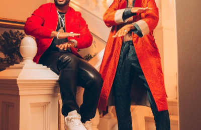 Riky Rick Explains Why The Next Few Years Will Be Tough For Us