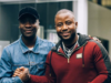 MC Hammer Details What He Loves About Cassper's 'Thuto'