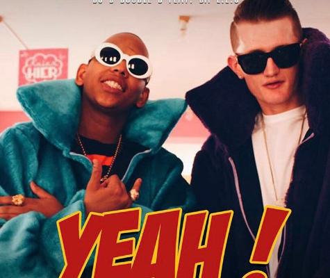 New Release: DJ Double D - Yeah Video [Da LES]