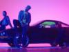 New Release: Flex Boogie - Gotta Get Up Video [ft Emtee]