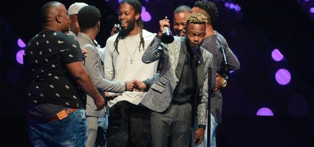 Top 10 Best Selling SA Hip Hop Songs On Itunes This Week