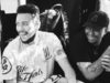 AKA & Anatii's Collaborative Album Set To Drop Soon