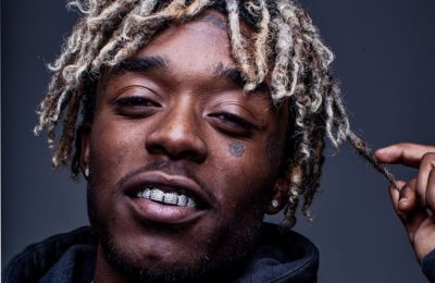 Lil Uzi Vert & SahBabii Go In On Offset Over His Upside Down Cross Comments