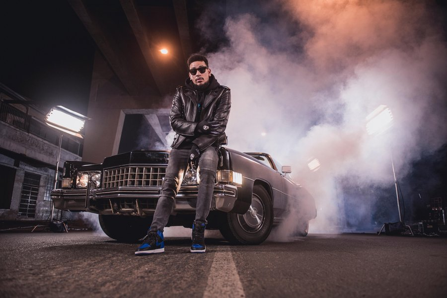 AKA Set To Open For Migos