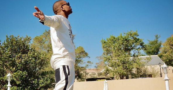 Cashtime's Future Solely In K.O's Hands After The Departure Of Thabiso, Former CEO